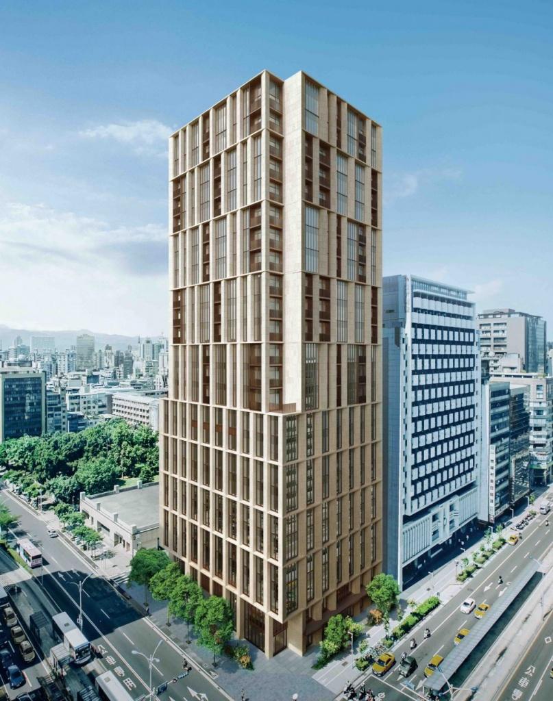 Top 10全台十大國際建築師豪宅介紹,北信義、中七期、南亞灣 (2020年最新)