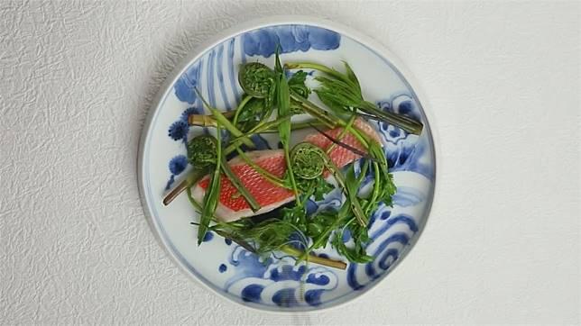 米其林星級雙名廚 進駐高雄亞洲新灣區豪宅